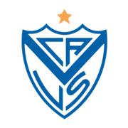 (c) Velezsarsfield.com.ar
